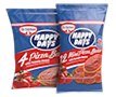 Dr. Oetker HAPPY DAYS
